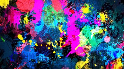 abstract art backgrounds wallpaper cave