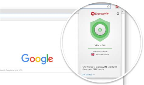 spoof host ssl anony tun achi download expressvpn 6 2 3 for windows today home of