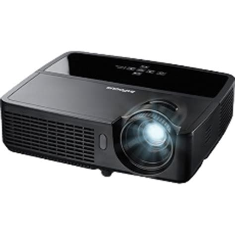Infocus Led Projector epson eb s31 lcd projector price specification features epson projector on sulekha