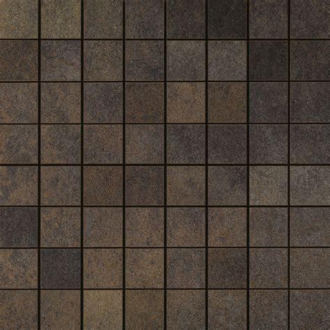 pattern library photoshop revestimiento de pared suelo de gres porcel 225 nico d sign by