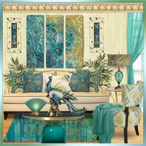 best 25 peacock room ideas on blue furniture
