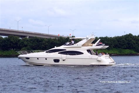 boat prices in miami prices yacht charters in miami