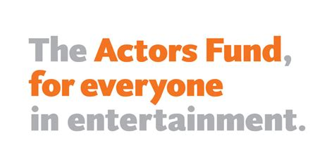 the actors fund home actors fund nick appearances the actors fund 16th annual tony