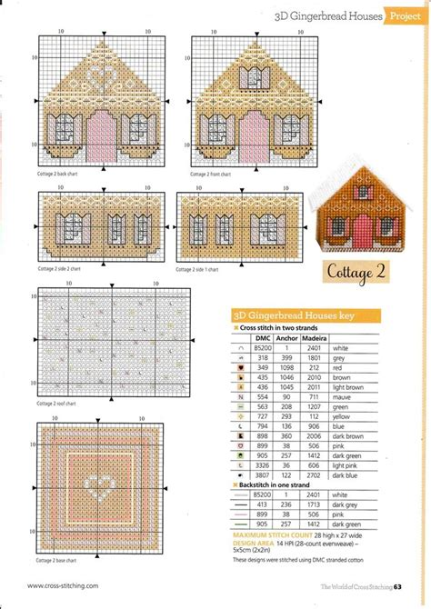 pattern for drawing around crossword 55 best christmas tissue boxes images on pinterest