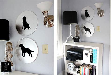 diy home decor ideas 40 easy and stylish diy home decor ideas with printables