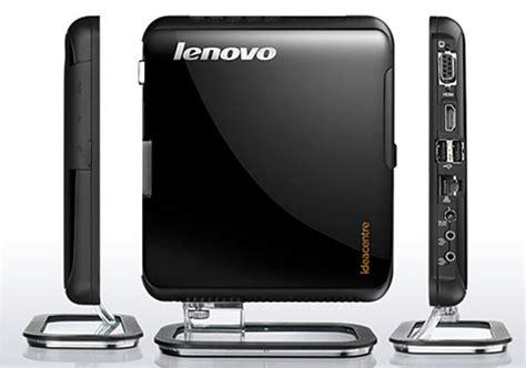 best nettop lenovo unveiled nettop ideacentre q150 gadgetsin