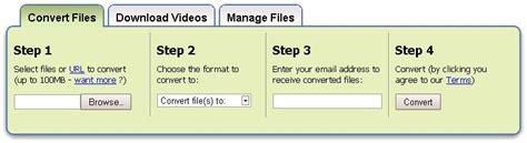 format flashdisk secara online mengubah format file secara online merambah ilmu