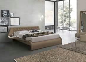 betten 180x200 mit matratze und lattenrost bett 180x200 mit matratze und lattenrost dass