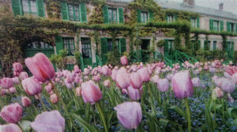 claude monet donne in giardino arte mostra e libri i giardini dei grandi artisti a