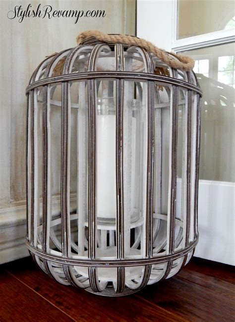home goods crystal ls home goods lanterns 28 images rustic cottage decor