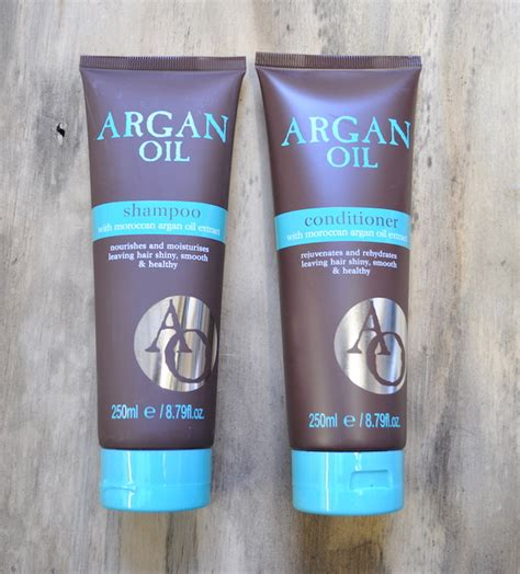 styling gel dischem argan oil hair range giveaway