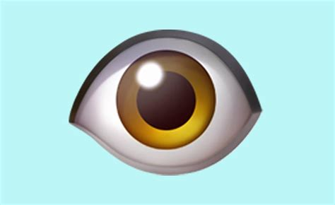 emoji eyes are these the worst emojis on your phone 171 99 5 wycd
