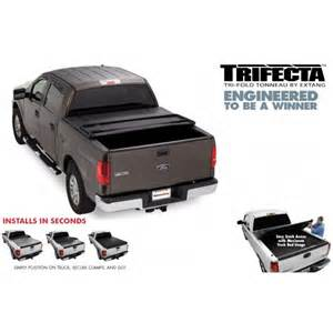 Tonneau Cover Repair Kit Canada Free Shipping To Canada And Usa For Extang 44350