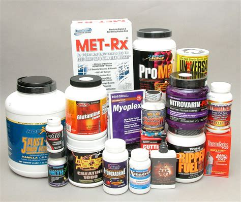 supplement uk discount sports and nutrition supplements free uk delivery