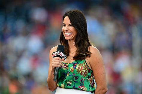 aaron boone worth espn names jessica mendoza as first ever female sunday