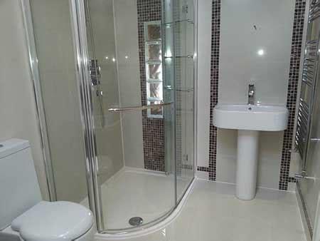 bathroom renovations dublin bathroom renovation remodeling dublin