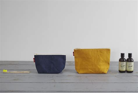 types of boat canvas canvas pouch boat type large japanese canvas bag