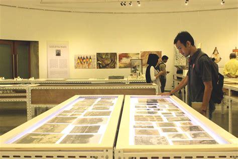 Sejarah Nusantara The Archipelago Alfred Russel Wallaco jejak alfred russel wallace itu sungguh mengagumkan mongabay co id