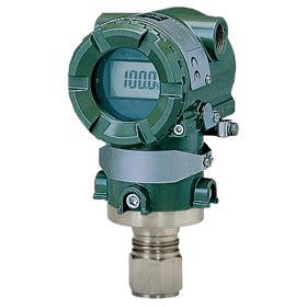 ashcroft differential pressure switch ashcroft wiring