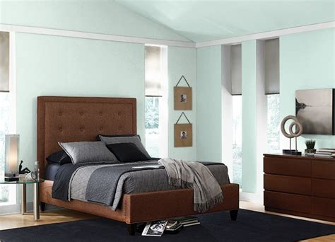 behr paint color new day 260 best images about books worth reading on