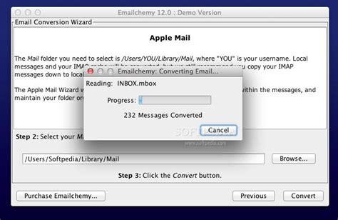 format email rfc emailchemy v13 2 7 grsoja torrentz my favorite