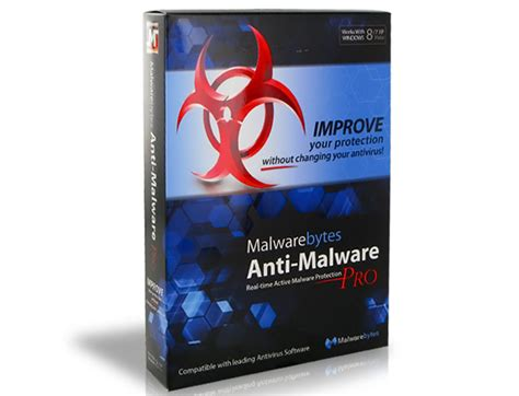 anti spyware best best anti virus anti malware anti spyware solved autos post