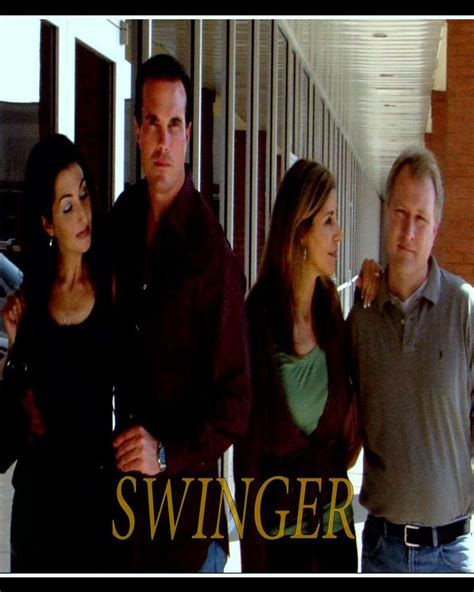 the swing movie swinger new movie buff club tontiag com movie dialogues