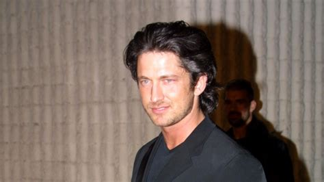 gerard butler tomorrow never dies why gerard butler doesn t get many roles anymore