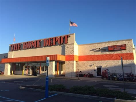 home depot syosset the home depot coupons syosset ny near