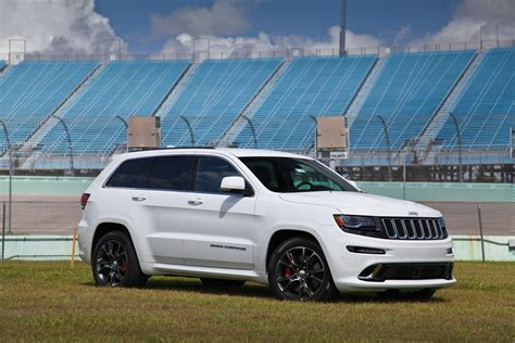 lowered jeep grand cherokee 100 lowered jeep grand cherokee 2001 jeep grand