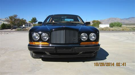 bentley old 16 year old dreams about bentley continental r grows up