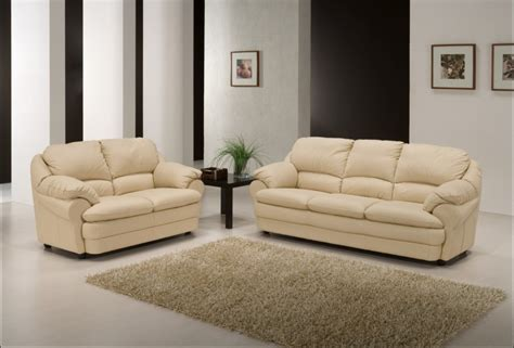 second hand living room furniture sale