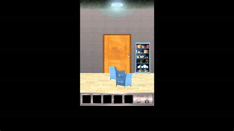 100 floors level 14 100 floors escape level 15 walkthrough wikizie co