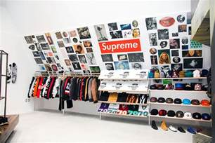 supreme store to open in paris sneakers addict