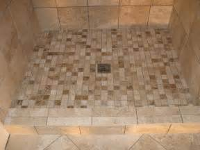 tiled shower stalls shower stall with 12 quot x 12