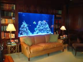 Georgia Bulldog Home Decor Saltwater Aquarium Design Ideas Freestanding Pantry Idea