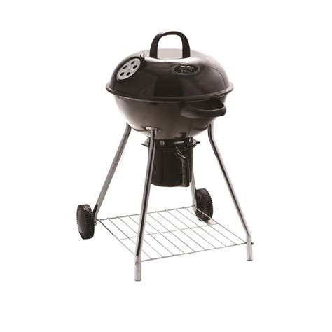 Masterbuilt Pro 18 5 In Charcoal Kettle Grill 20042611 | masterbuilt pro 18 5 in charcoal kettle grill in black