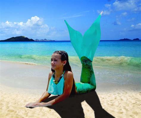 mermaid l for sale mermaid for swimming aquata mermaid with