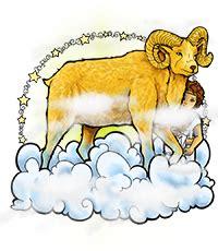 Ram Sterrenbeeld Vandaag by Ram Gratis Horoscoop 29 September 2018 Paragnosten