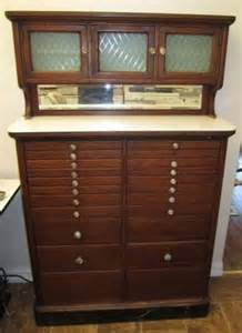 antique dental cabinet value amazing antique dental cabinet early 1900 s in central