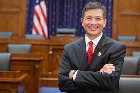 mail house gov press kit congressman jeb hensarling