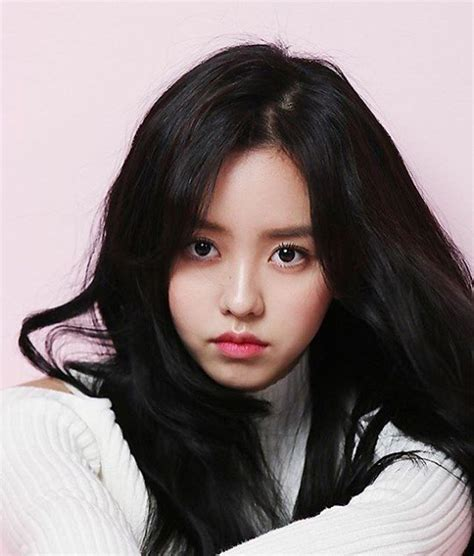 actress kim hyun sook info profile kim hyun sook actress kim so hyun shows off her cute charm in new