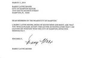 resignation letter format leaving how to quit union