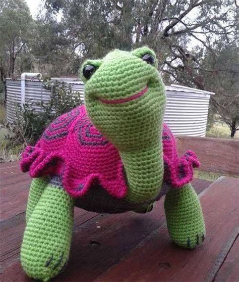 amigurumi ninja pattern free best 20 crochet turtle pattern ideas on pinterest