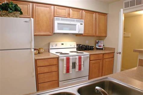 3 bedroom apartments in clear lake tx the bradford apartments rentals webster tx apartments com
