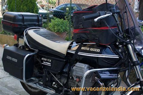 tenda moto moto tenda le attrezzature indispensabili vacanzelandia