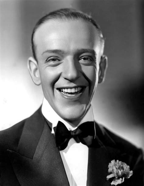 fred astaire fred astaire 1935 print by everett