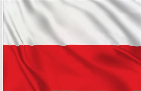 Aufkleber Bestellen Polen autoaufkleber sticker fahne polen