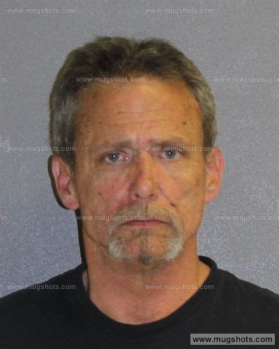 Boyd County Arrest Records Richard Boyd Mugshot Richard Boyd Arrest Volusia County Fl