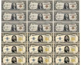 Money check out the bank note world site lots of money images there